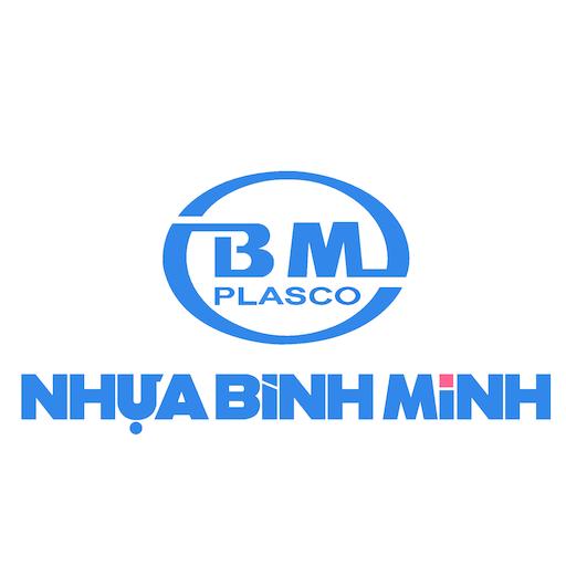 ỐNG NƯỚC VÀ PHỤ KIỆN BÌNH MINH - cover