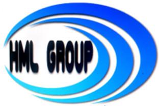 hmlgroups.com